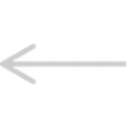 left arrow back